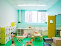 芭迪熊亲幼馆:解读2018中国教育最热关键词
