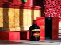 创新演绎中国年文化,展现中国葡萄酒之美