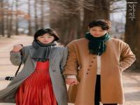 一线明星片酬占制作费60% 韩剧也寻双赢合作模式