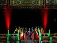 亚洲影视周启动仪式举行