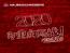 <strong><font color='000000'>【重庆】2020赛季重庆当代力帆足球</font></strong>
