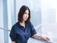 蔡依林、林忆莲6年后再决战金曲奖