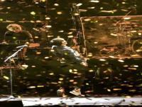 """李荣浩""""年少有为""""巡演上海站开票 3月16日即将开唱"""