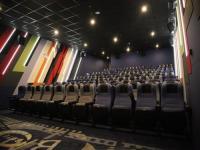 影院复工,全国票房两天合计卖了4万5