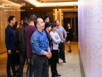 2020年广州国际专业灯光、音响展览会即将举办