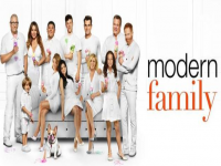 BC预订《摩登家庭》第11季 将为最终季