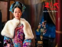 胡玫新作《进京城》今日上映